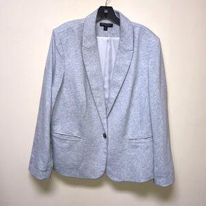 British Khaki Jacket